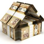 Bank+of+Canada+warns+Toronto+real+estate+boom+not+sustainable