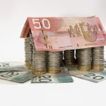 Canadian-Money-House